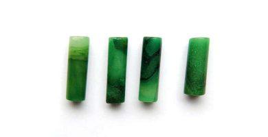 Jade Jadeíta